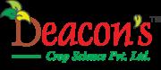 Deacon's